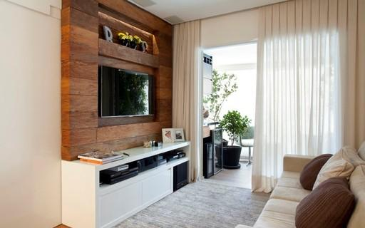 quanto-custa-mobiliar-um-apartamento