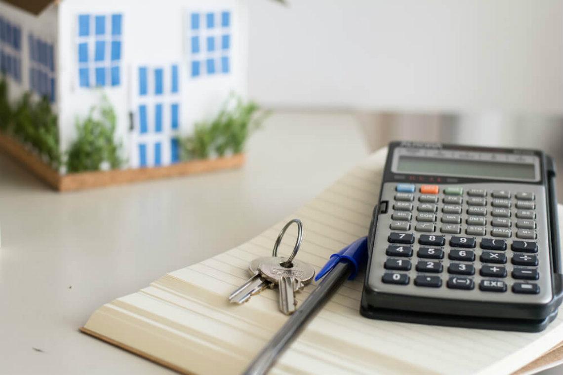 como-fazer-um-planejamento-financeiro