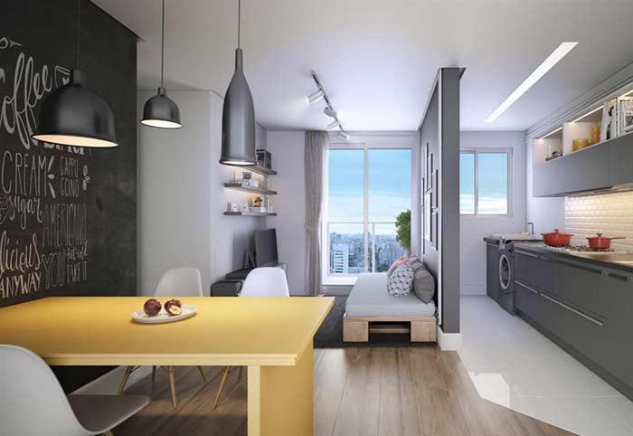 piso-para-apartamento-pequeno