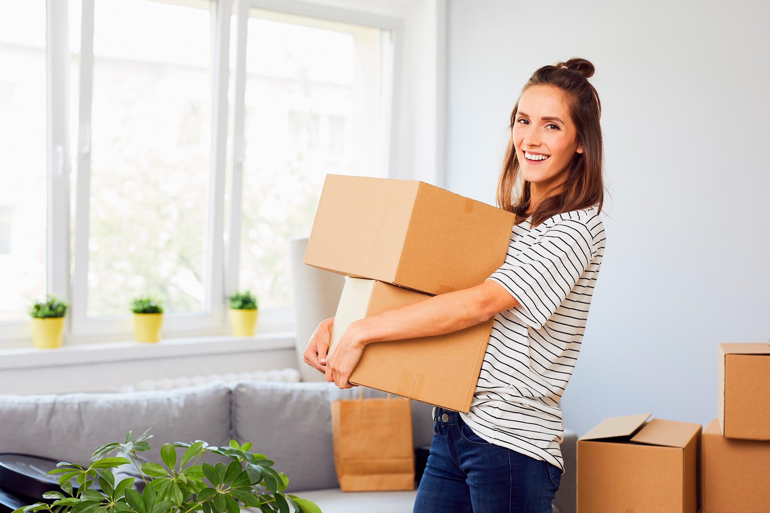 compra-de-apartamento