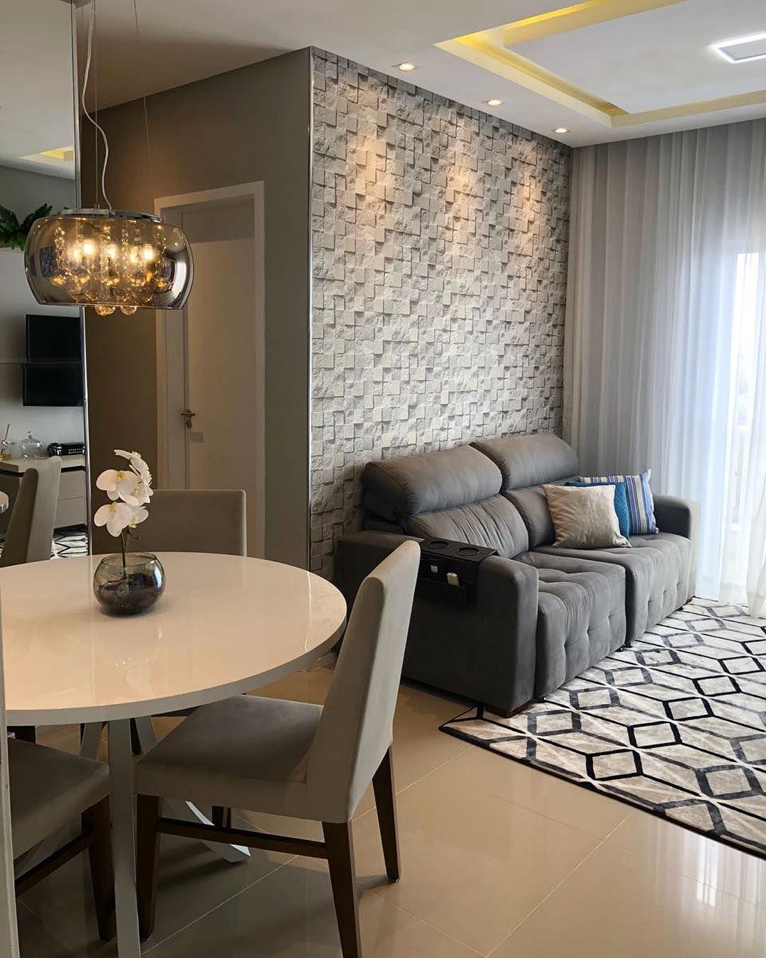 como-decorar-um-apartamento-pequeno