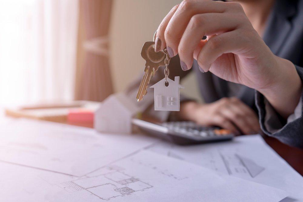 comprar-ou-alugar-apartamento
