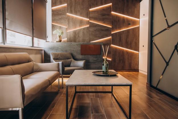 apartamento-decorado