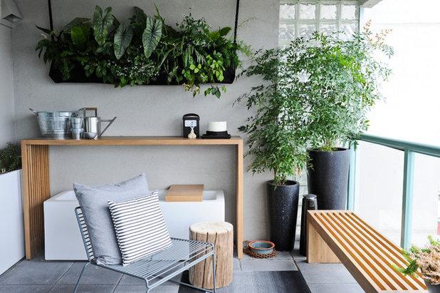 varanda-gourmet-de-apartamento