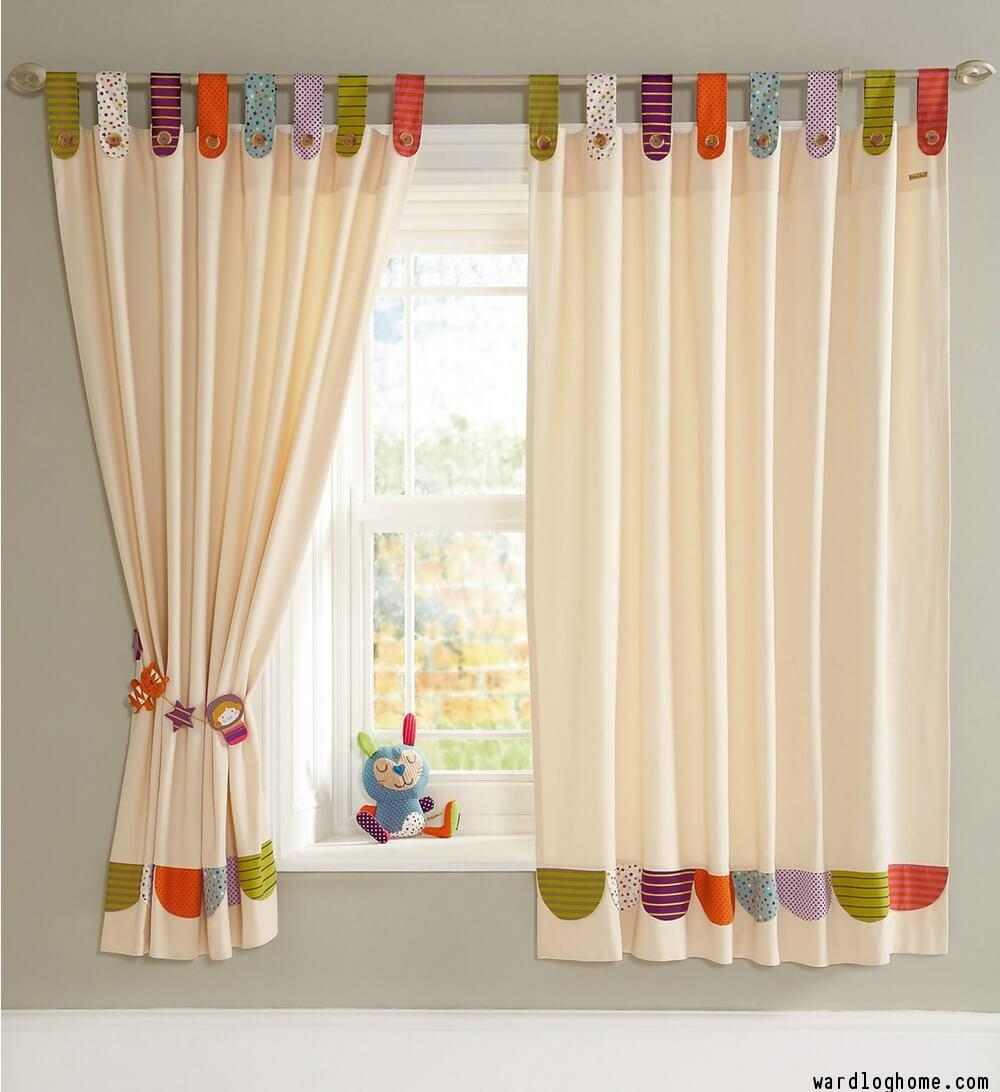 cortinas-para-apartamento