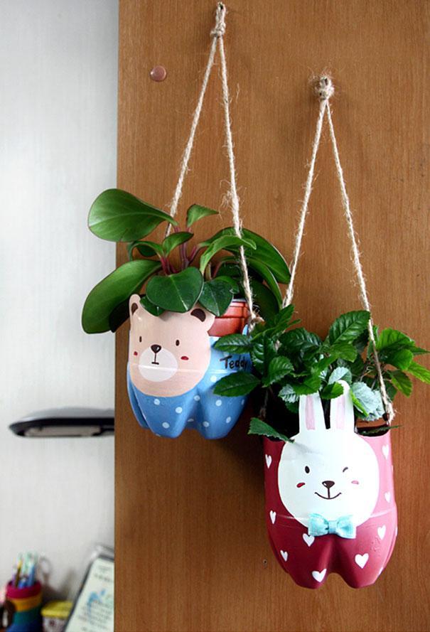 decoração-sustentável