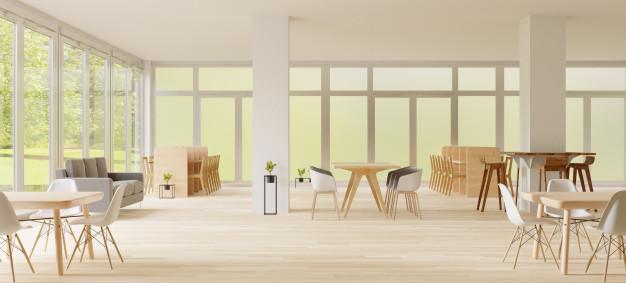 home-office-em-apartamento-pequeno