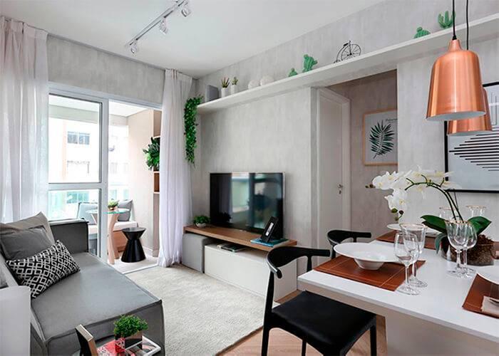 studio-ou-apartamento