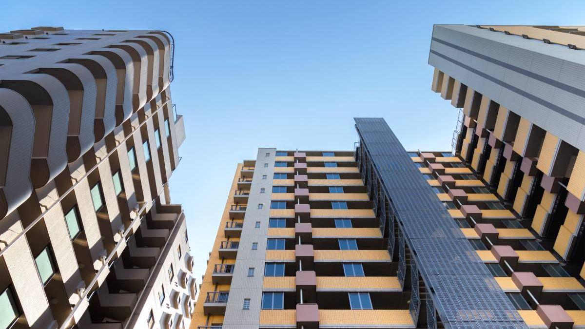 vantagens-de-morar-em-apartamento
