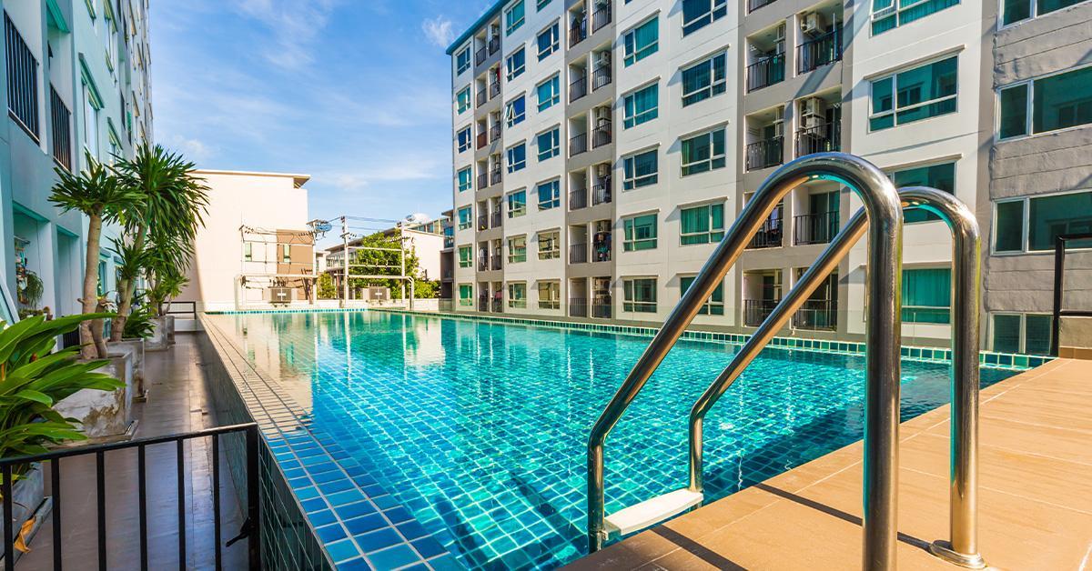 apartamento-com-piscina